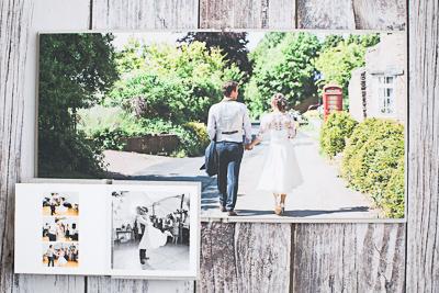 Fine Art Wedding Photographers UK Folio Albums West Midlands Worcestershire Warwickshire Shropshire