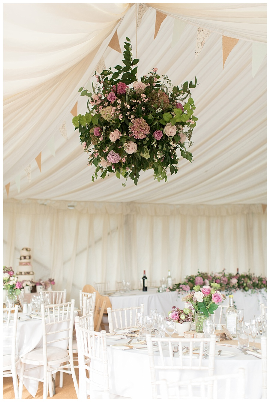 Wedding Photography Highlights 2016 | Blog | Hayley Morris Photography