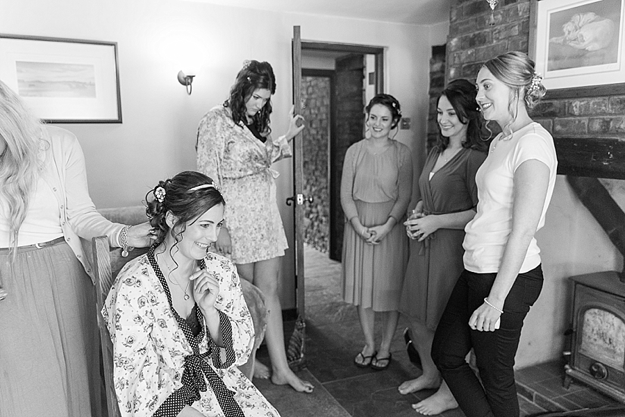 Hayley Morris Photography fine art Festival fete yurt village wedding photographer herefordshire