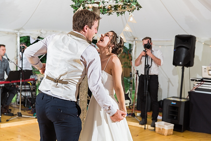 Hayley Morris Photography Festival fete yurt village wedding photographer herefordshire